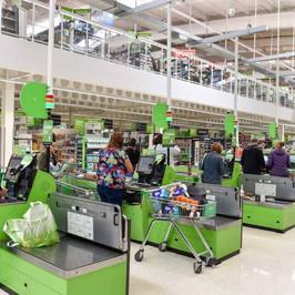 asda_supermarket_stock_image__square.jpg