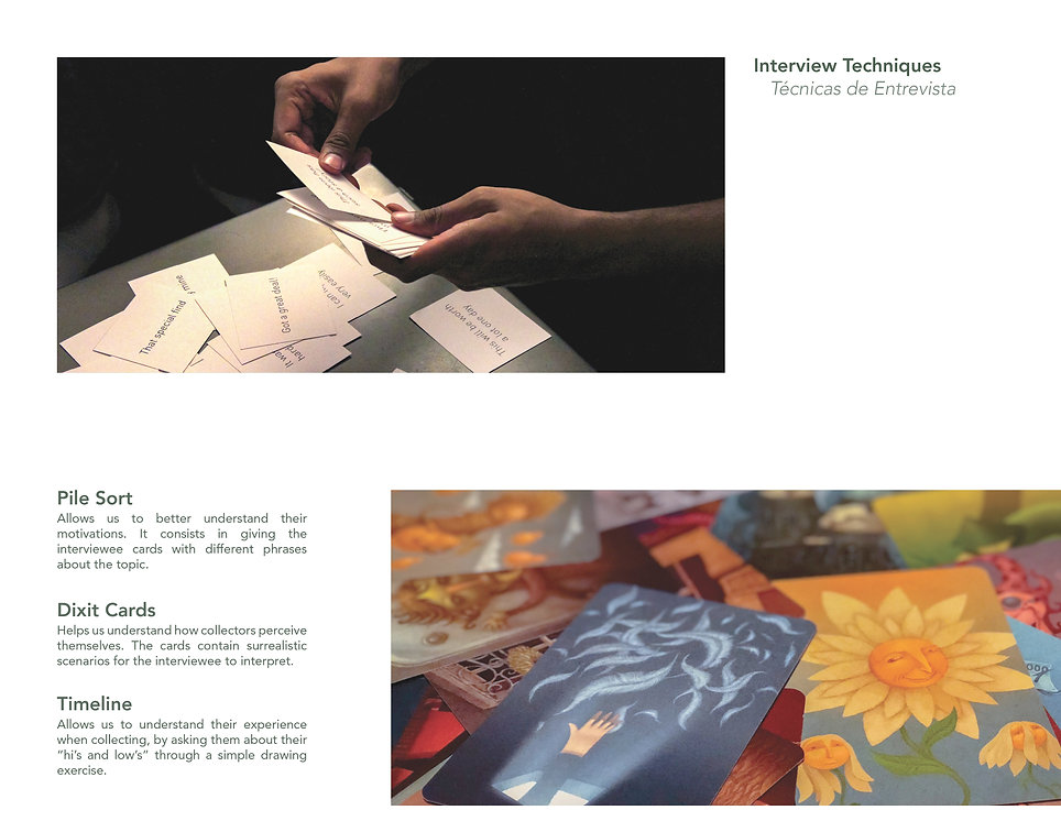 Isaul Website based on Book50.jpg