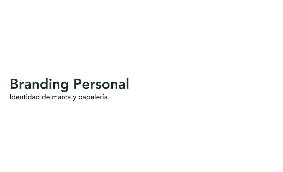 Branding Portfolio - Isaul B12.jpg
