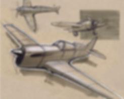 LIBRO VISCOMM56.jpg