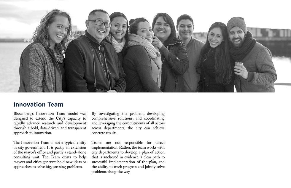 SP17 Fellowship Innovation Team Isaul4.j
