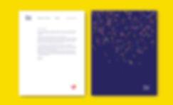 Branding Portfolio - Isaul B10.jpg