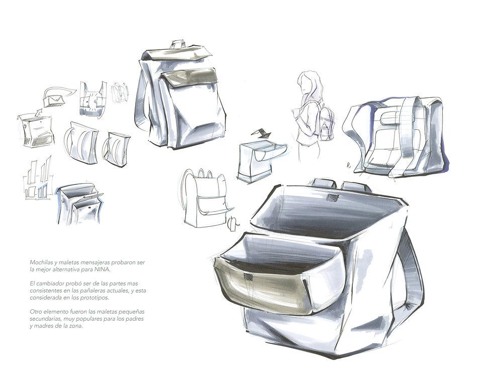 Isaul Website based on Book16.jpg
