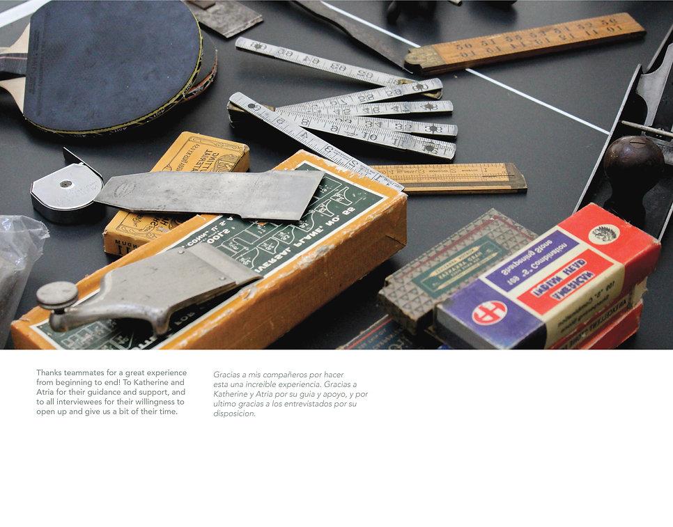 Isaul Website based on Book57.jpg