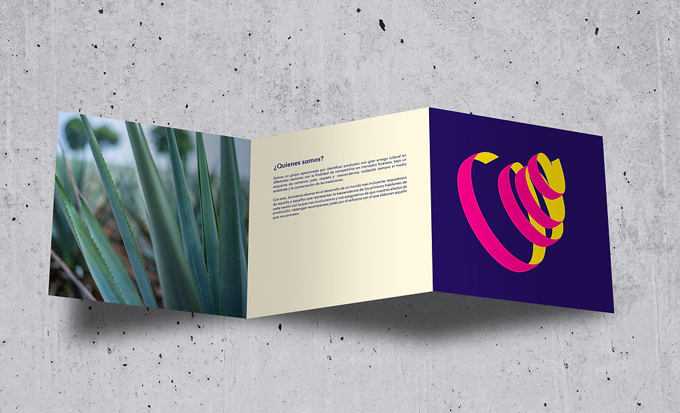 Branding Portfolio - Isaul B11.jpg