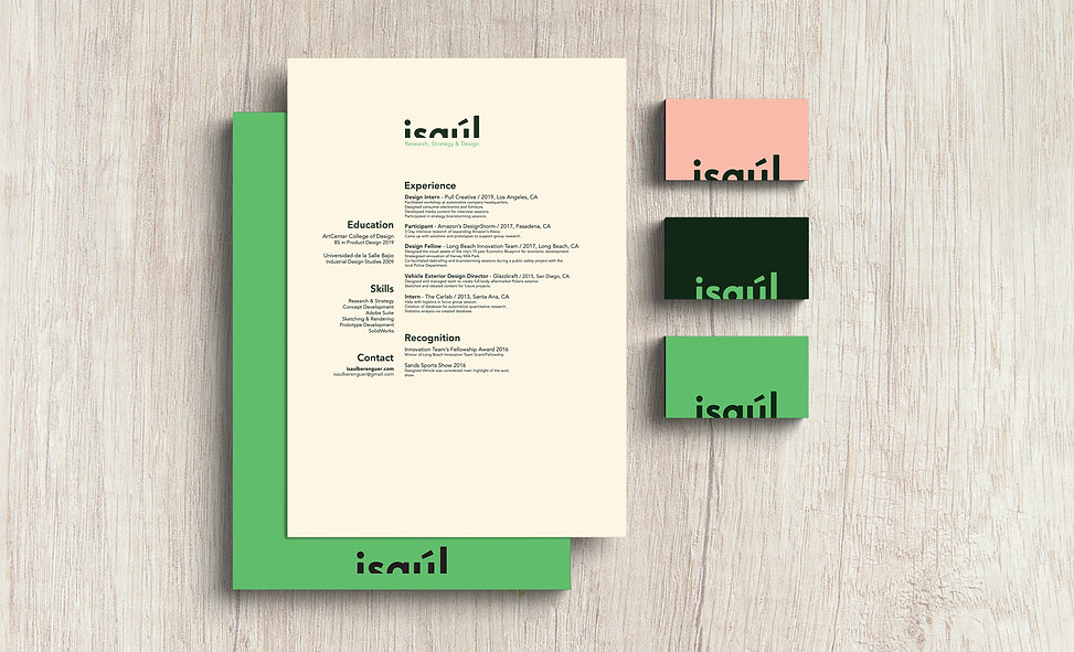 Branding Portfolio - Isaul B16.jpg