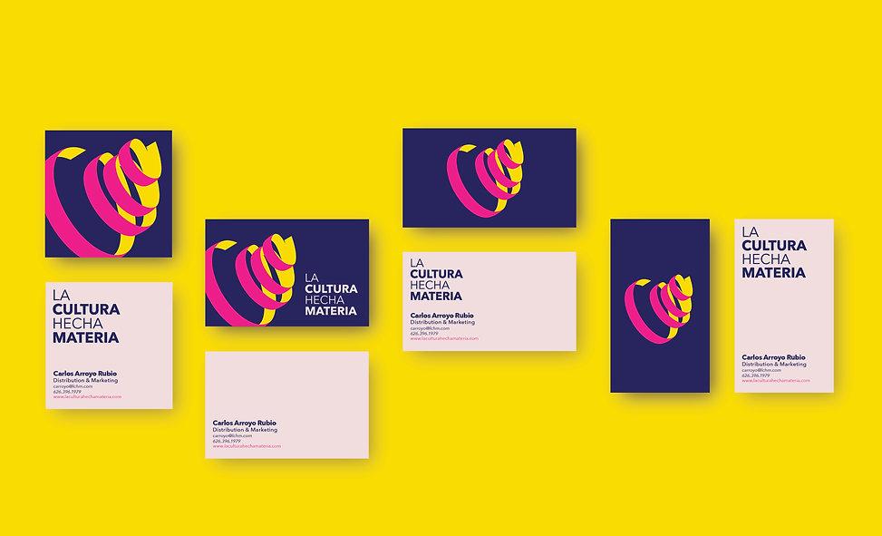 Branding Portfolio - Isaul B9.jpg