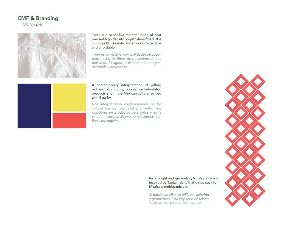 Isaul Website based on Book18.jpg