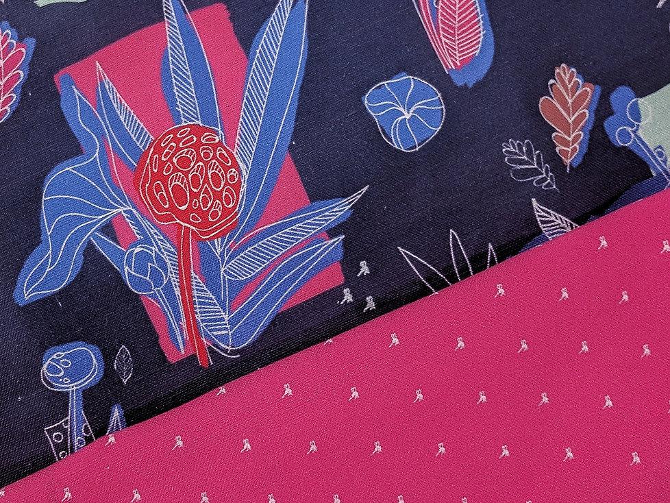 kyoto textile.jpg