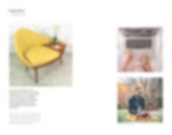Isaul Website based on Book25.jpg