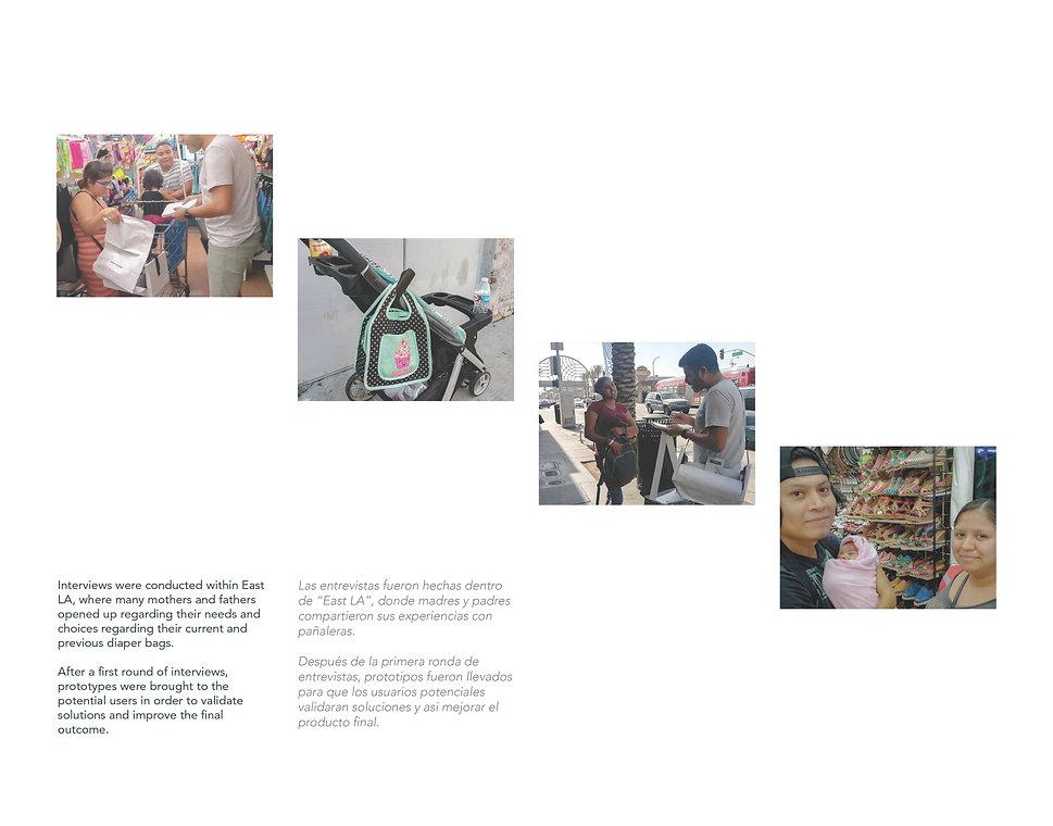 Isaul Website based on Book12.jpg
