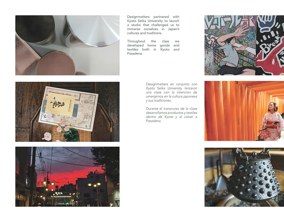 Isaul Website based on Book60.jpg