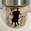 Thumbnail: Personalized Glass Jars