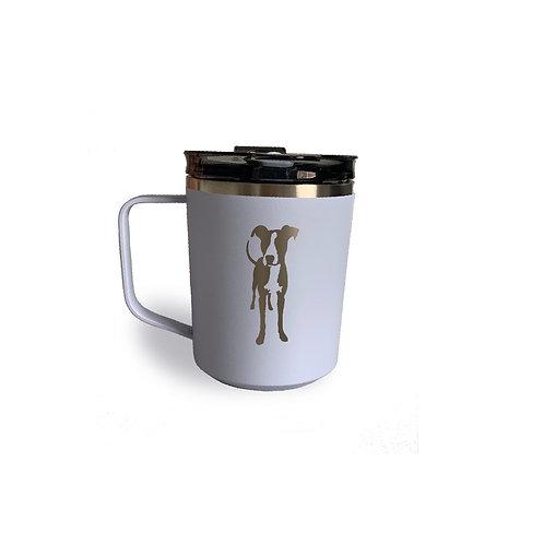 Custom Insulated Mug