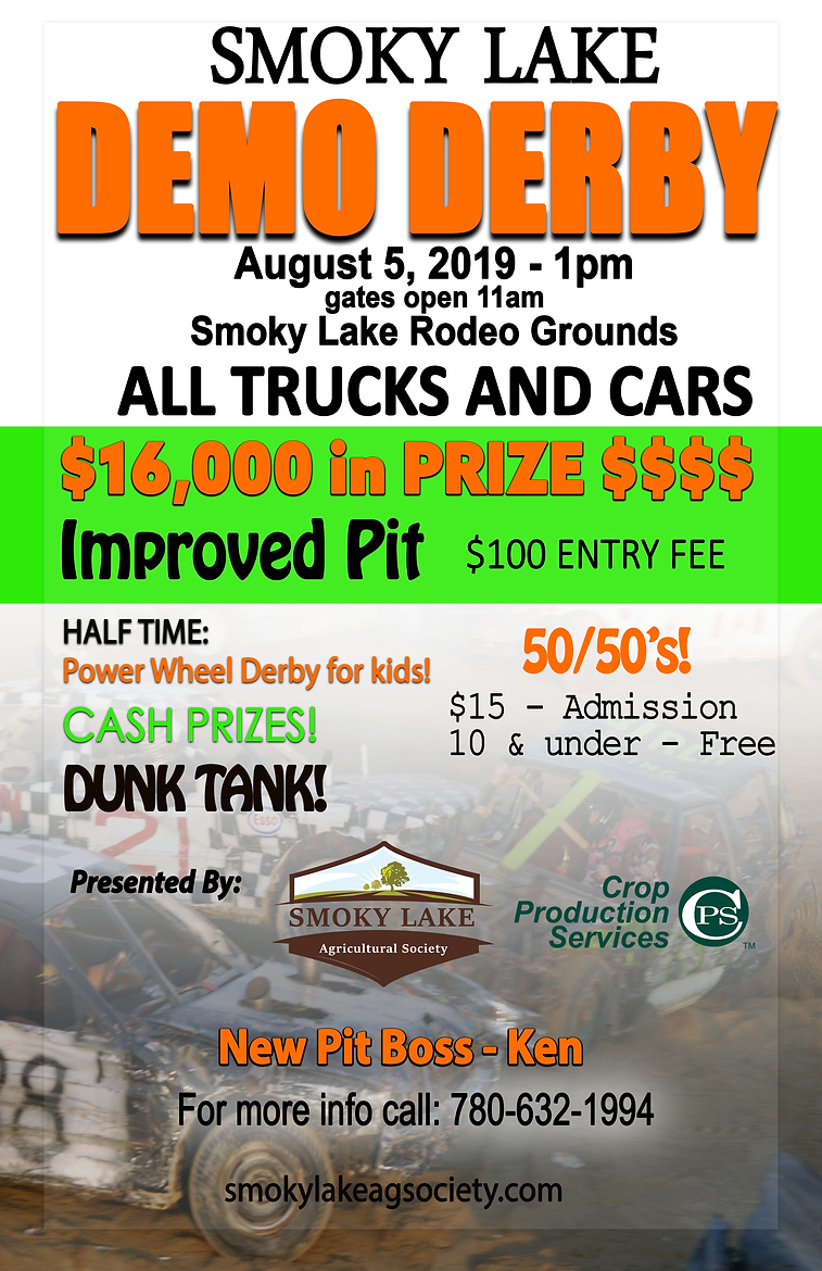 2019 Demo Derby Poster .png