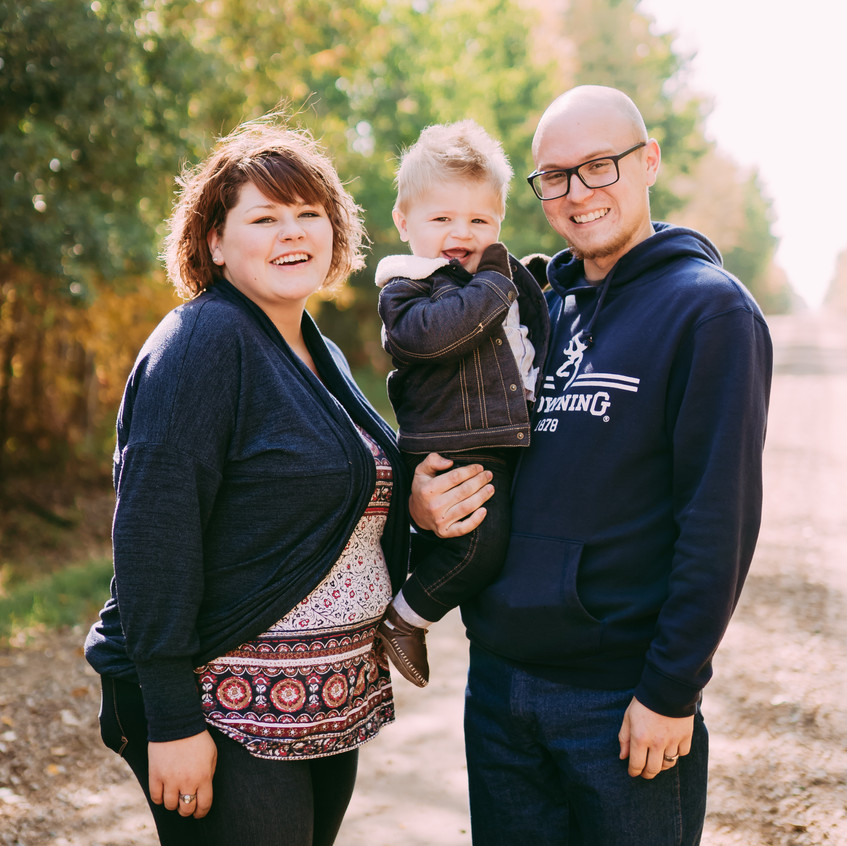 Thorhild Family Photographer - Maria Boychuk www.mariaboychuk.com