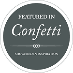 Confetti Wedding Magazine.png