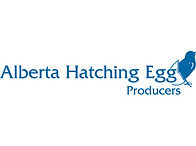 AB Hatch Egg Producers Blue.jpg