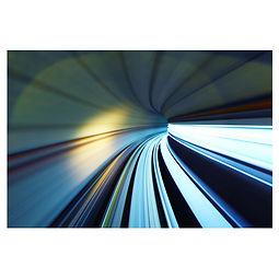 tunnel velocity.jpg