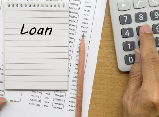 Automatic PPP loan forgiveness? Yes...for a few