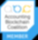 ABC_Member_Logo[1].png
