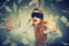 Flying blind.jpg
