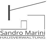 smhv Logo.jpg