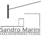 smhv Logo Briefbogen.jpg