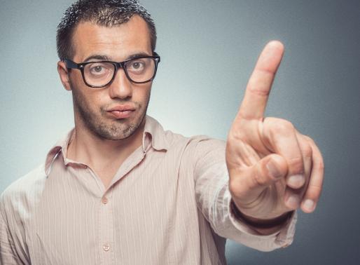 Hire a Part-time CFO?! No Way!