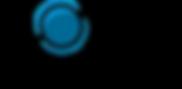 BR_160820_logo_kraft_punkt_edited.png