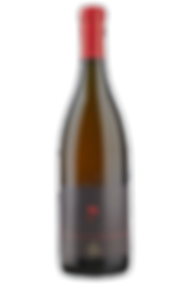 hager_riesling13.png