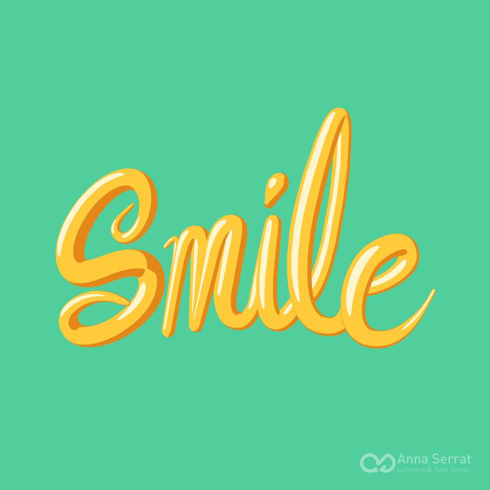 Seq_smile.mp4