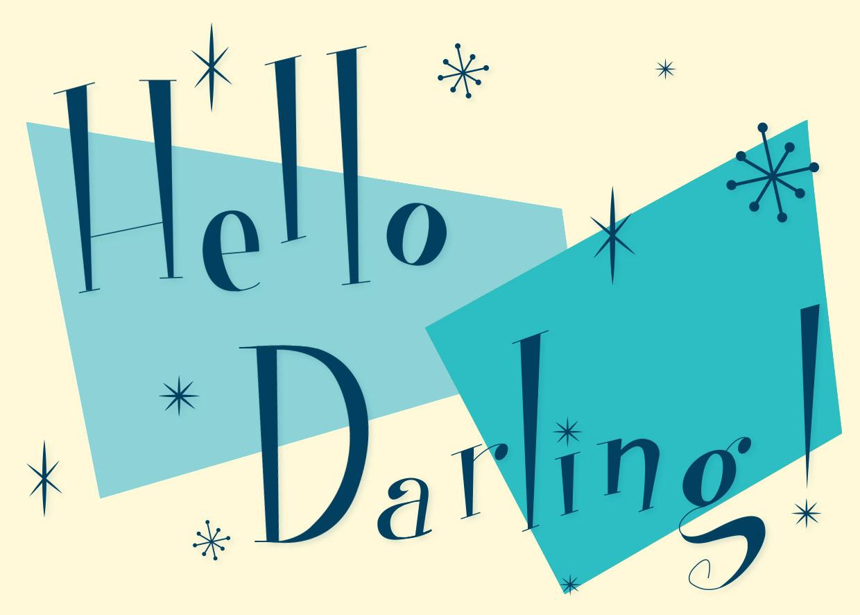 hello_darling.jpg