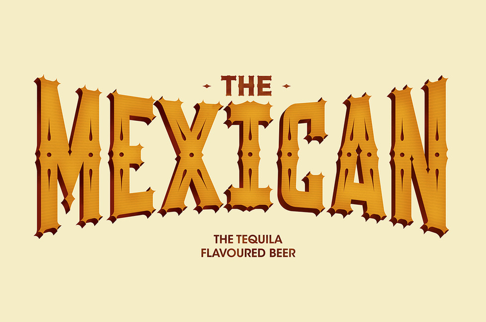 the_mexicanPROVA.jpg