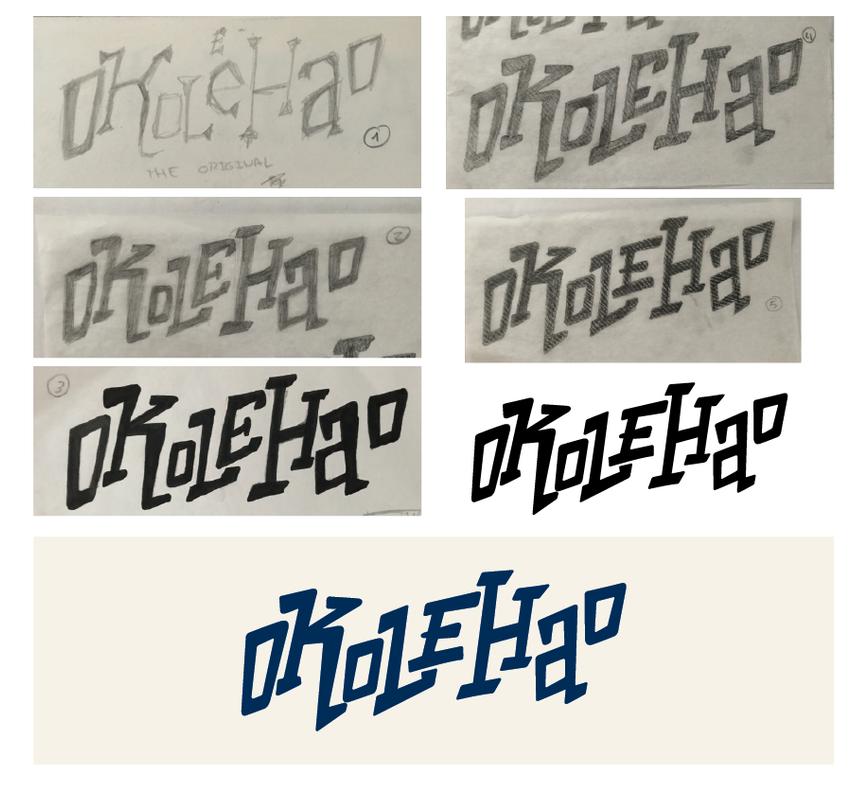 evolucio_logo-01.png