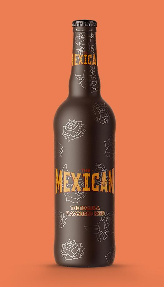mexican_bottle_vertical.jpg