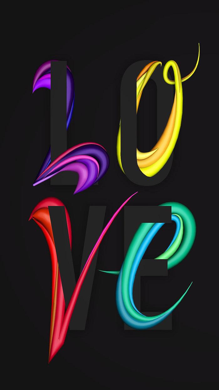 poster_love.jpg