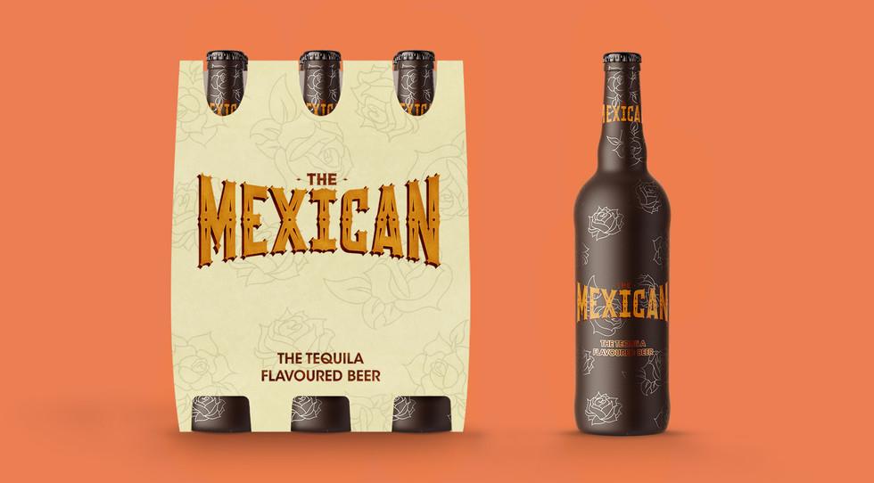 mexican_6pack_bottles_horizontal.jpg