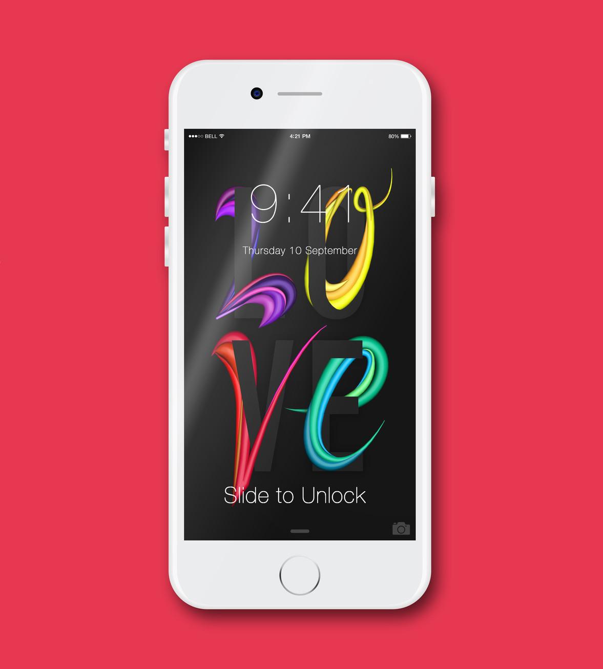mobil_love.jpg