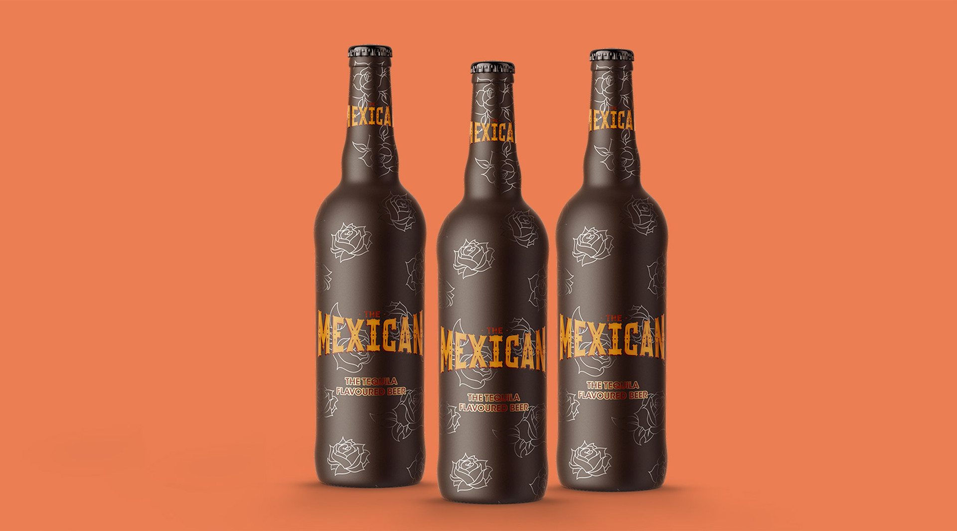 mexican_bottles_horitzontal.jpg