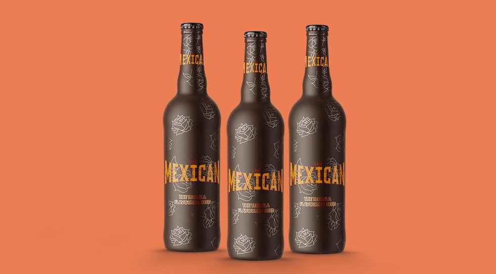 mexican_bottles_horitzontal.jpg