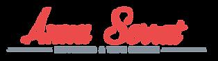 Logo_annaserrrat_horit-01-01.png