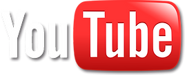 Logo_YouTubewith.png
