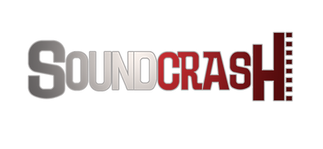 soundcrash logo REFET.png
