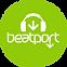 Logo_Beatport.png