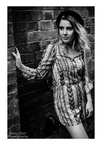 Aine Cronin-McCartney