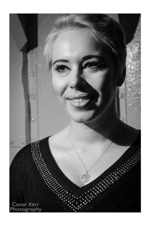 Samantha MacMillan (Vokxen)