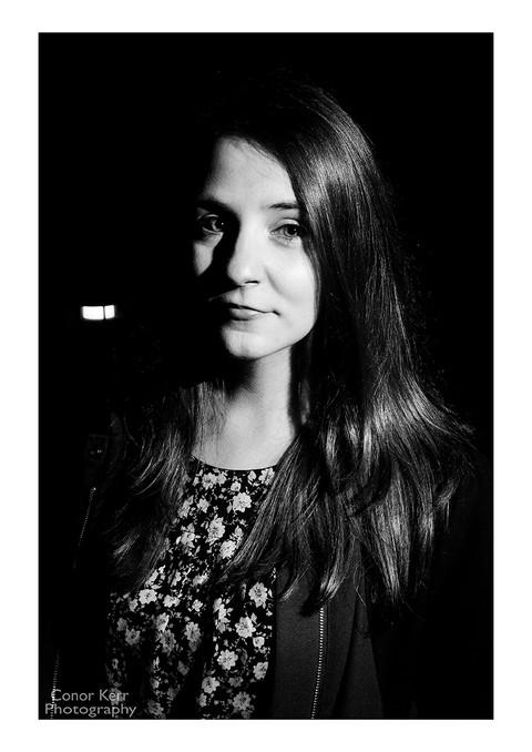 Lauren Bird