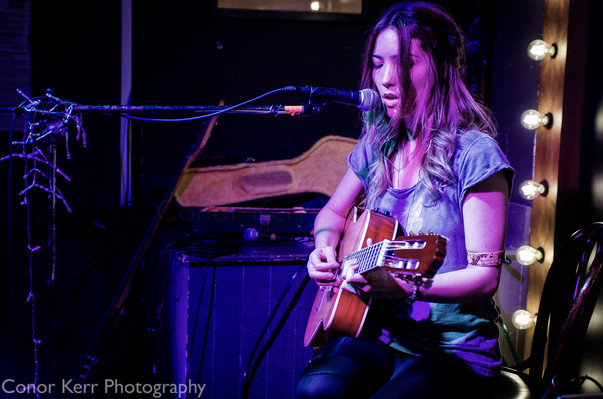 Jess Edlin