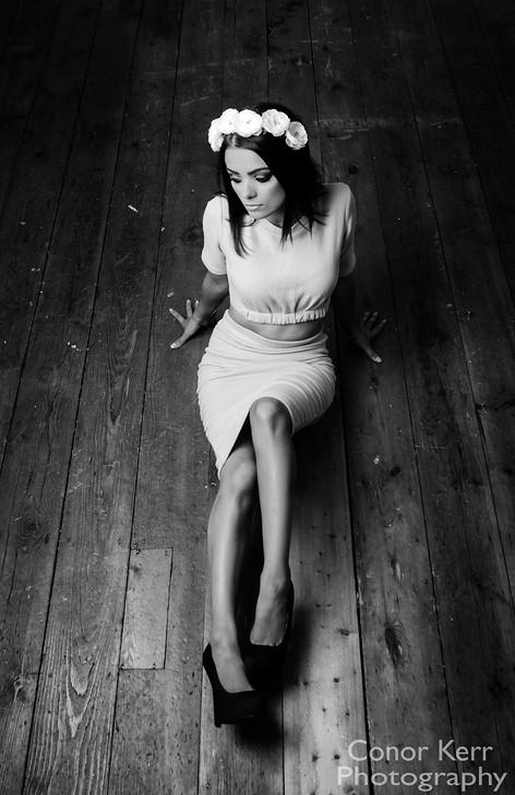 Melissa Lyttle